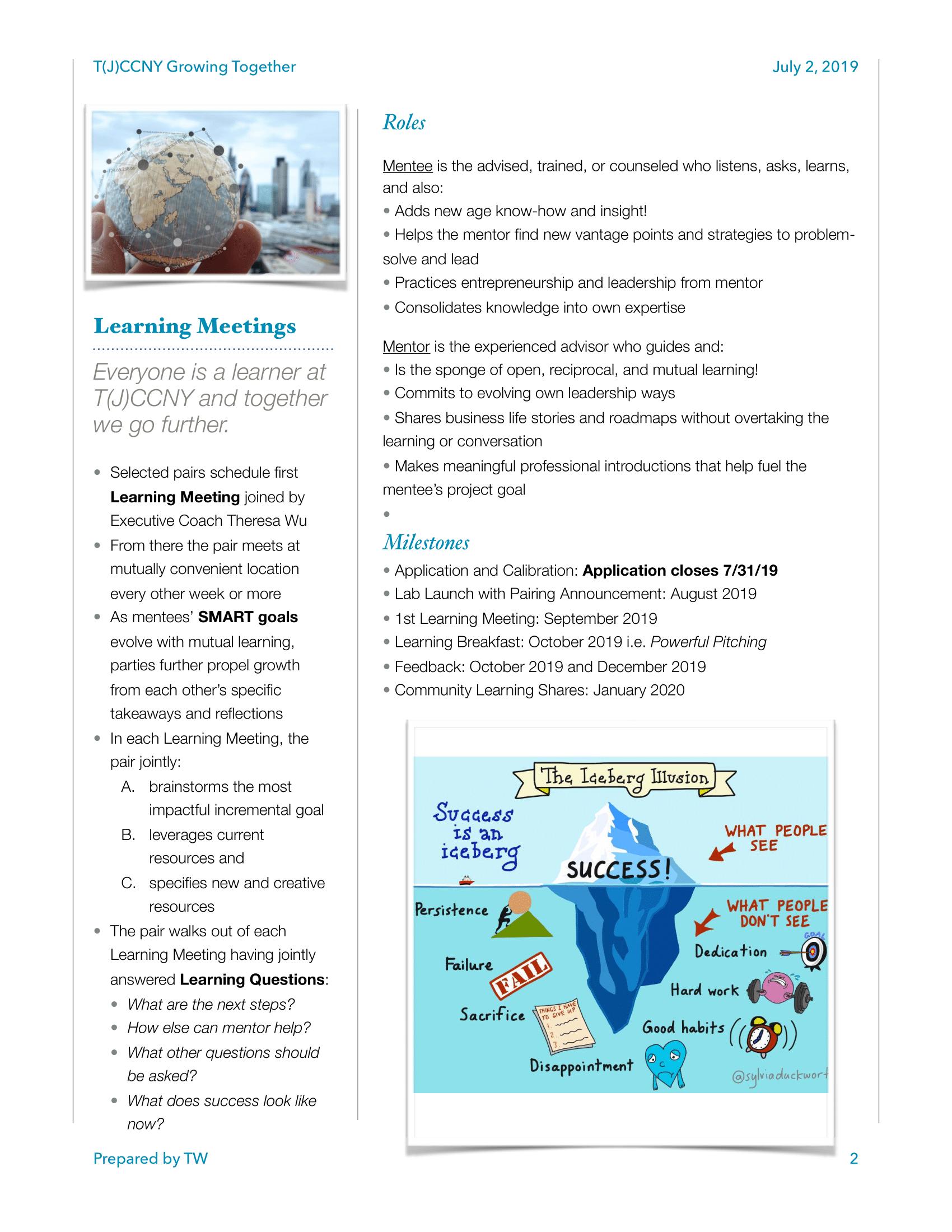 MLL-Pamphlet-2